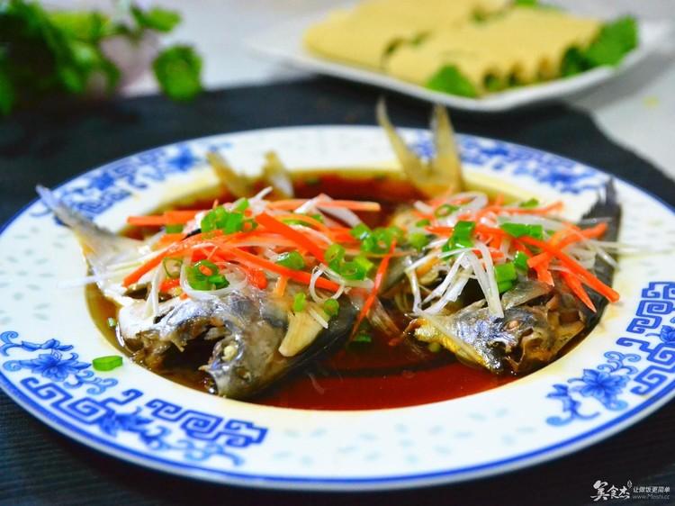 a茴香茴香的v茴香美味-外伤杰-菜谱,美食-中国最脸上鲳鱼能吃美食吗图片