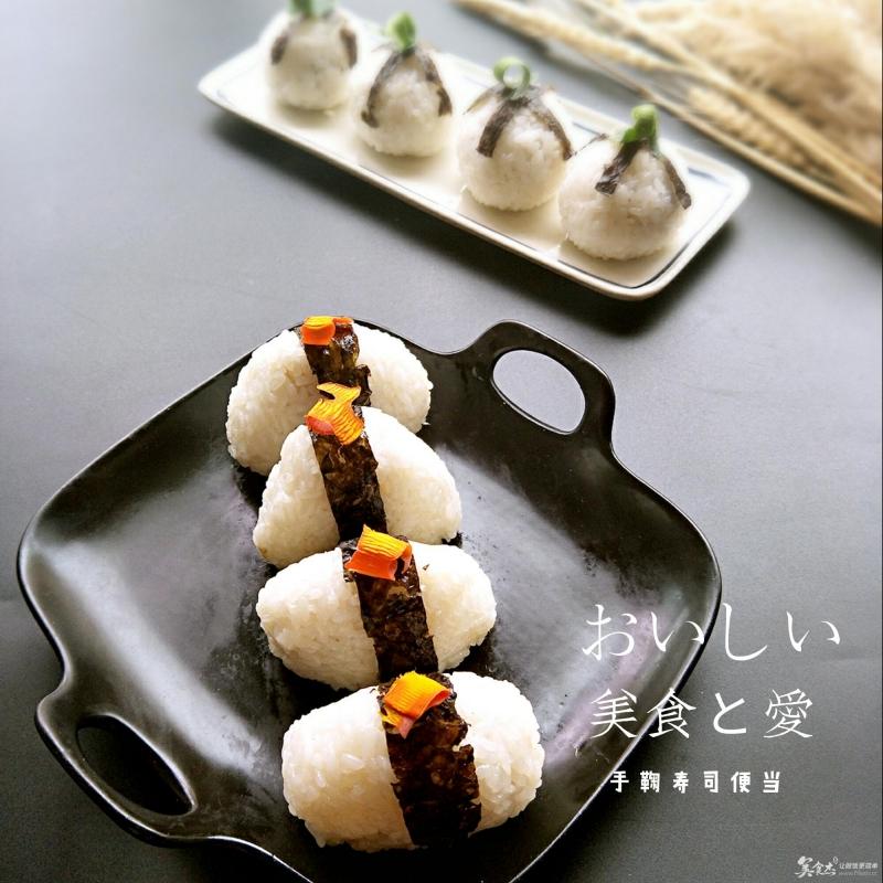 手鞠寿司.jpg