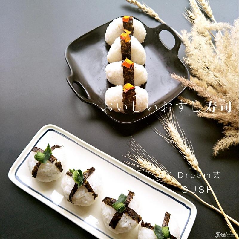 手鞠寿司做法6.jpg