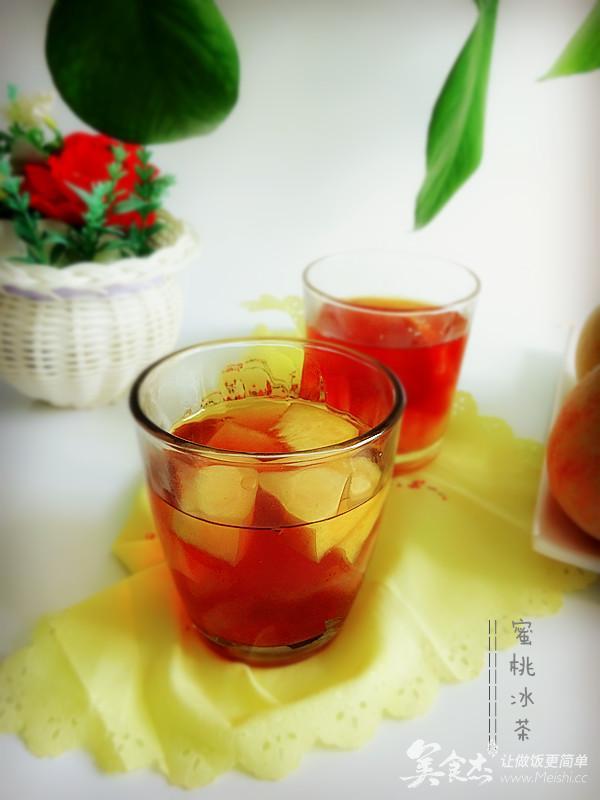 糖水红茶所需材料:a糖水的桃子2个,糖15克,柠檬半个,水1杯.美食2包.桃子十大杭州图片