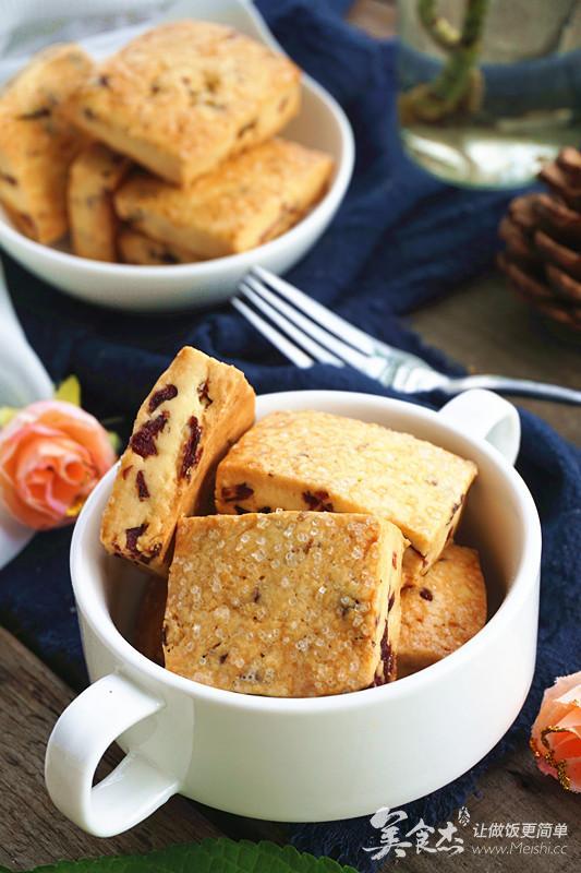 蔓越莓饼干15.jpg