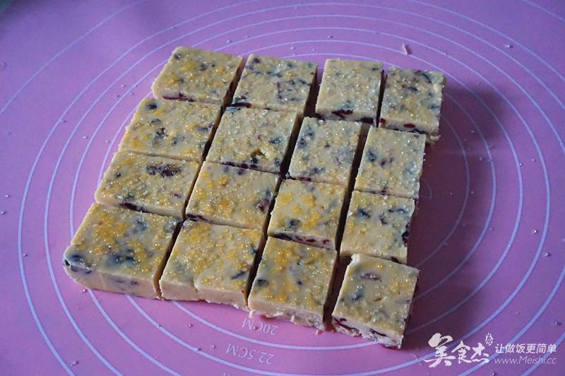 蔓越莓饼干11.jpg