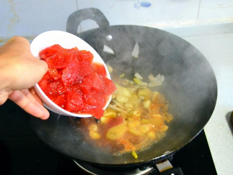 酸汤羊肉-步骤5.JPG