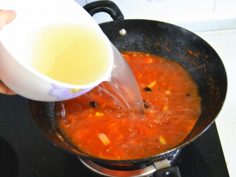 酸汤羊肉-步骤6.JPG