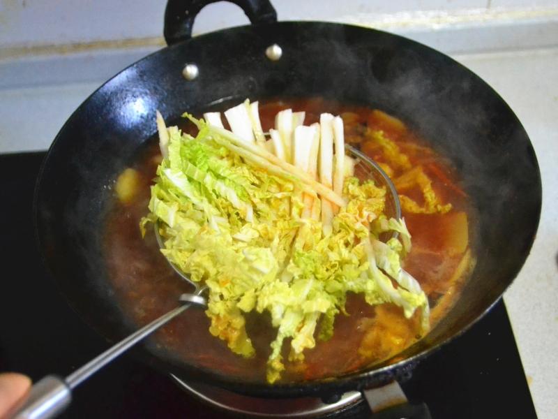 酸汤羊肉-步骤7.JPG
