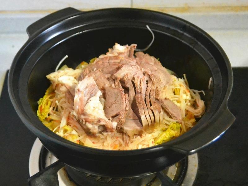 酸汤羊肉-步骤10.JPG