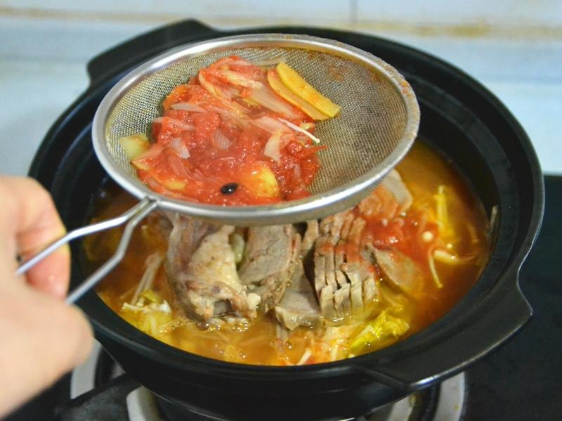 酸汤羊肉-步骤11.JPG