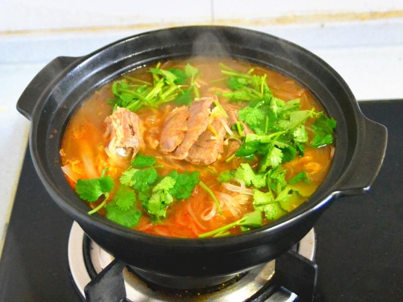 酸汤羊肉-步骤12.JPG