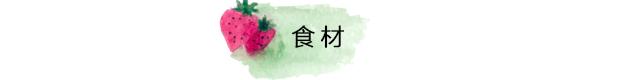 大发游戏娱乐手机版官网 5