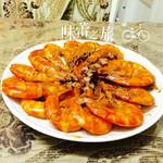 瑾瑜(来自微信..)尖椒牛柳的做法