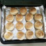 手牵手的幸福(来自腾讯...)自制红豆酥的做法