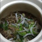 。じ☆νě伱寳Ъёǐ。萝卜炖羊肉的做法