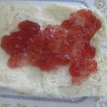 惠子香甜草莓酱的做法