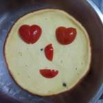 永遠珍惜电饭锅做蛋糕的做法