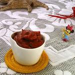 食·色山楂酱的做法