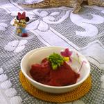 食·色番茄酱的做法
