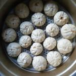 华丽4649土豆鸡蛋饼的做法