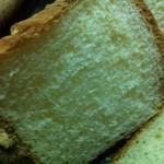 食客14403985326300483887原味吐司的做法