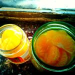 傻逼 那是金丝猴(来自腾讯.)橘子罐头的做法