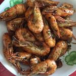 Mandala1111糖醋大虾的做法