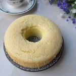 0西葫芦0海绵蛋糕的做法