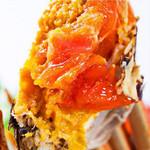 Ming4332大闸蟹的做法