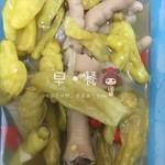 杰米0620324893泡椒凤爪的做法
