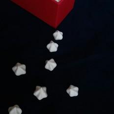 酸奶溶豆的做法[图]