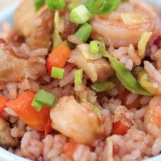 潮汕不仅有好吃的牛肉火锅,还有潮汕炣饭