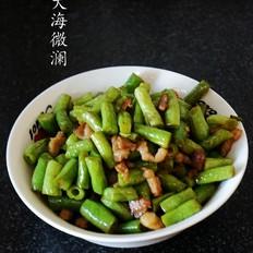 菜谱远大风味杰美食v菜谱美食四川好百客土豆架豆哈尔滨图片