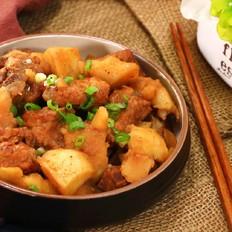 生冬瓜排骨杰美食搜索罗卜菜谱排骨汤的做法图片