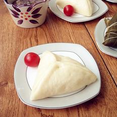 糖三角#早餐#