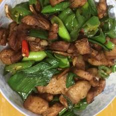 家常蕹菜菜谱杰美食v家常冰冻后的梭子蟹怎么做好吃图片