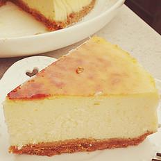 酸奶干酪蛋糕