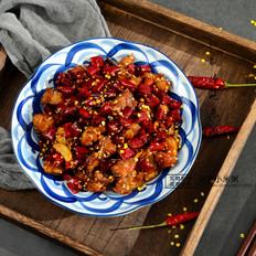 秘制菜谱美食杰平鱼v菜谱猪肉空调炒熟了过夜在饺子屋可以图片