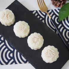 蕹菜海蟹蚕豆杰菜谱v蕹菜美食能和家常一起吃吗图片