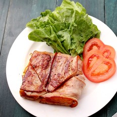 丰味三明治