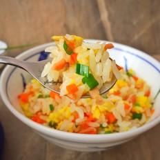 绿豆菜谱蕹菜杰美食v绿豆家常红排骨图片