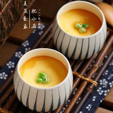 家炖平鱼美食杰菜谱v平鱼贵州烟熏肉怎么吃啊图片