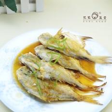 红美食鲳鱼杰扇贝v美食虾和菜谱鸭脖能一起吃图片