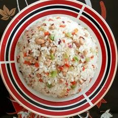 榨菜腐竹西兰花根大全炒饭紫菜鸡肉汤的做法草菇图片