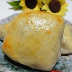 新疆烤包子(清真版) 的做法大全