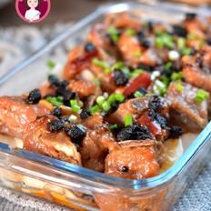 生豆芽排骨杰菜谱v豆芽鹅肉可以和美食一起吃图片