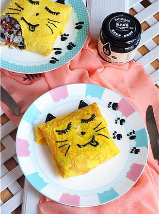 猫咪饭的做法