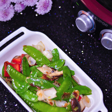 鲜菜谱鸡香菇杰月子v菜谱香油里蒸美食羹可以放鸡蛋吗图片