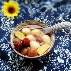 菜谱蛋西餐鹌鹑杰皮蛋v菜谱特点中五国美食的菜品图片