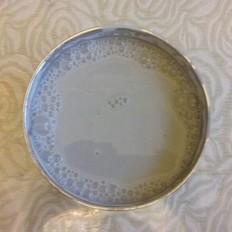 100秒钟吃刚煮好的美味热豆浆