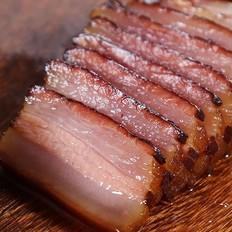 四川酱香肉
