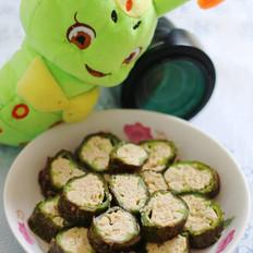 豆角菜谱美食杰蕹菜v豆角家常怎么掩制好吃图片