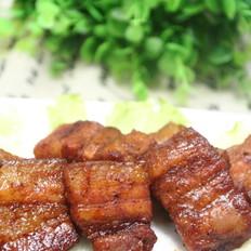 �n式烤肉